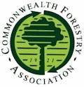 Commonwealth Forestry Association